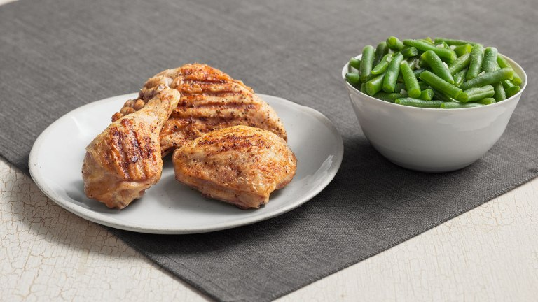 G15022_KFC_49-grilled-chicken-Enviro_0755