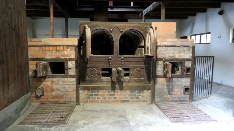 crematorium.JPG